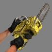 chainsaw1a_4