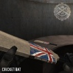 cricketbat_1