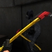 fireaxe1_3