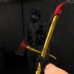 fireaxe1_4
