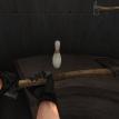 fireaxe2_3