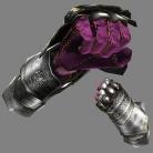 g_purple_7