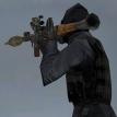 RPG7_6