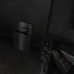 swat_1