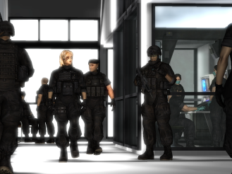 TF341 FPSC Screenshot 03