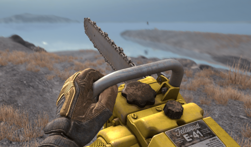 chainsaw_01