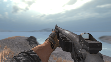 shotgun_01