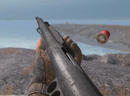 shotgun_02