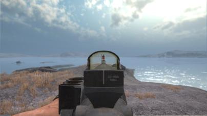 shotgun_04