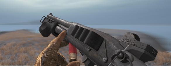 shotgun_05